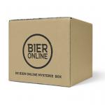 Bier Online Mysterie pakket
