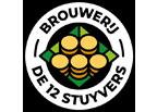 Logo 12 stuyvers