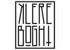 Logo Klere Boght