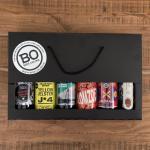 Bier Online - Lokale bier box