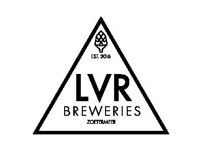 Brouwerij LVR Logo