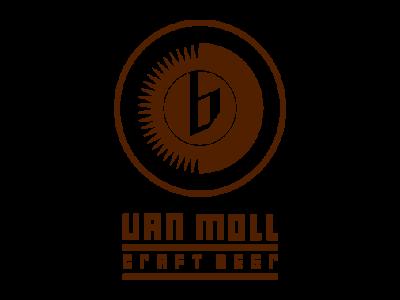 Brouwerij Van Moll Logo
