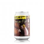 Productafbeelding-Uiltje-Cuvee_du_Owl_Barleywine
