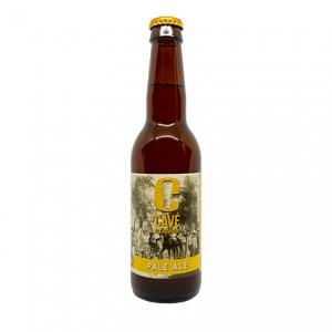 Cave-Voorschoten-Pale-Ale