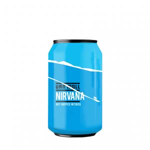 Productafbeelding-VanMoll-Nirvana_Blond