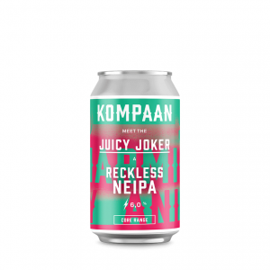 Productafbeelding-Kompaan-Juicy_Joker_NEIPA