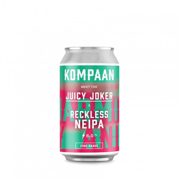 Productafbeelding-Kompaan-Juicy_Joker_NEIPA