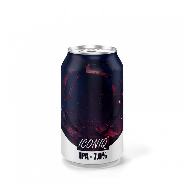 Productafbeelding-Lost-Iconiq_IPA