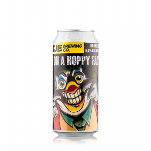 Productafbeelding-Uiltje-Put_On_A-Hoppy-Face-Can-Double-IPA