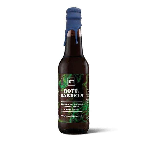 Productafbeelding_Rott.barrels