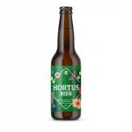 Productafbeelding-pronck-hortus_bier