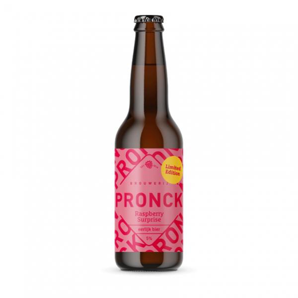 Productafbeelding-pronck-raspberry_suprise