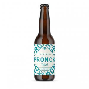 Productafbeelding-pronck-tripel