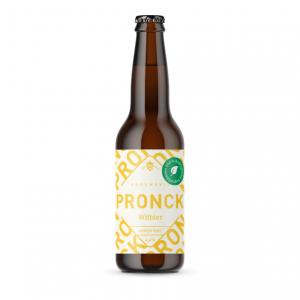 Productafbeelding_pronck-witbier