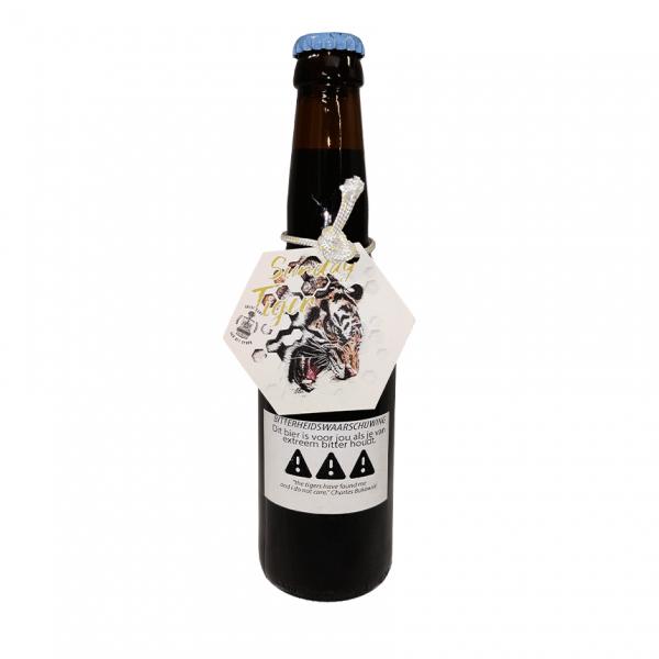 Productafbeelding_brouwerij-Goede-Kant-van-het-Spoor-Sunday-Tiger