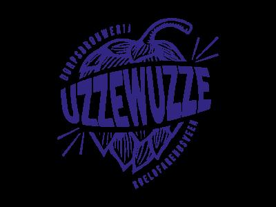 Brouwerij Uzzewuzze