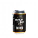 Productafbeelding_Brouwerij-Bello-Biondo