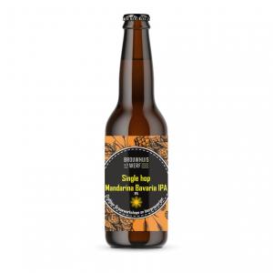Productafbeelding_brouwhuis-werf-Single-hop-mandarina-IPA