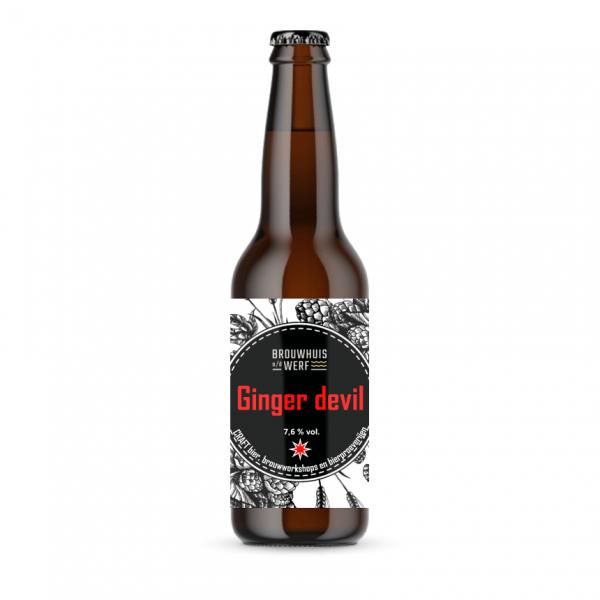 Productafbeelding_brouwhuis-werf-ginger-devil