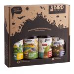 Productafbeelding_bird-brewery