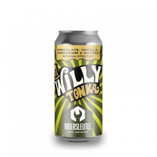 Productafbeelding_moersleutel-willy-tonka-chocolatevanilla-cardamom